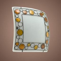 Светильник настенно-потолочный Eglo Toleda 89324