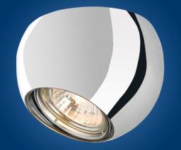 Светильник точечный Eglo Poli 89336