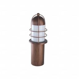 Светильник уличный Eglo Minorca 89535
