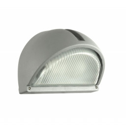 Уличный настенный светильник Eglo Onja 89769