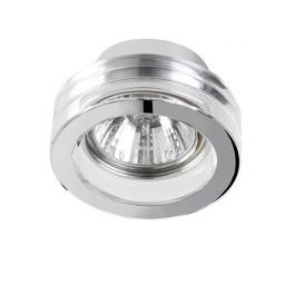 Светильник точечный LEDS C4 Eis 90-1689-21-37
