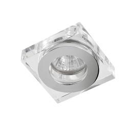 Светильник точечный LEDS C4 Eis 90-1690-21-37