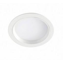 Светильник точечный LEDS C4 Ecoled 90-1784-14-M3