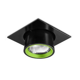 Светильник точечный LEDS C4 Zoe 90-4350-05-05