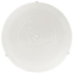 Светильник настенно-потолочный Eglo Malva 90014