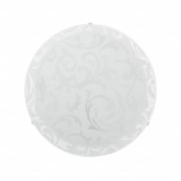 Светильник настенно-потолочный Eglo Scalea 1 90043