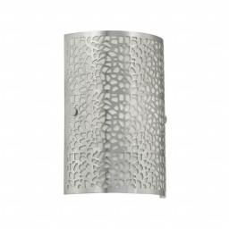 Светильник настенный Eglo Almera 1 90076