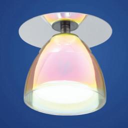 Светильник потолочный Eglo Acento 90078