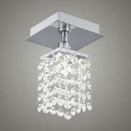 Светильник потолочный Eglo Bantry 90118