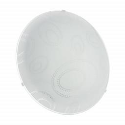 Светильник настенный Eglo Scalea 1 90151