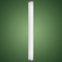 Светильник настенный Eglo Gita 1 90528
