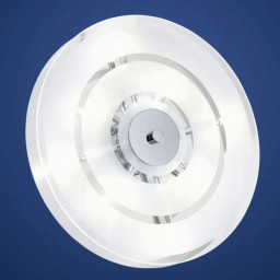Светильник настенно-потолочный Eglo Genua 1 90694