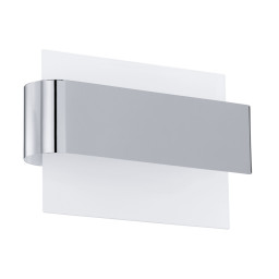 Настенный светильник Eglo Sania 1 91229