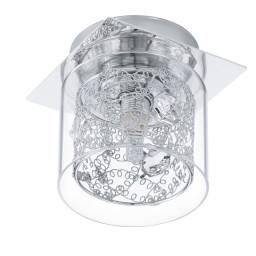 Светильник потолочный Eglo Pianella 91732