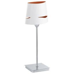 Лампа настольная Eglo Capitello 92808