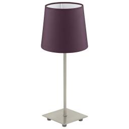 Лампа настольная Eglo Lauritz 92883