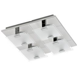 Светильник настенно-потолочный Eglo Vicaro 93314
