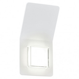 Уличный настенный светильник Eglo Pias 93326