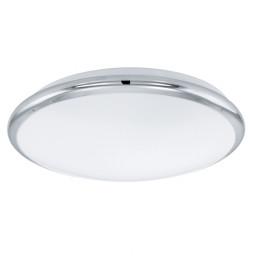 Светильник настенно-потолочный Eglo Manilva 93496