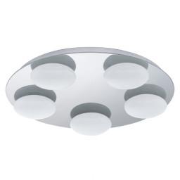 Светильник потолочный Eglo Becerro 93502