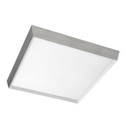 Светильник потолочный LEDS C4 Prisma 15-4692-S2-M1