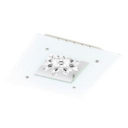 Светильник настенно-потолочный Eglo Benalua 93573