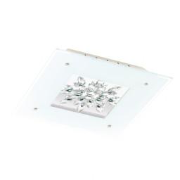 Светильник настенно-потолочный Eglo Benalua 93574