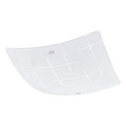Светильник потолочный Eglo Sabbio 1 93638