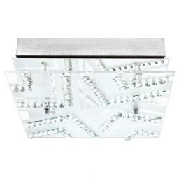 Светильник настенно-потолочный Eglo Verdesca 93921