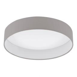 Светильник настенно-потолочный Eglo Palomaro 93951