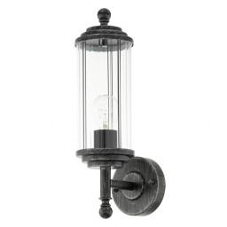 Уличный настенный светильник Eglo Buckingham 93992