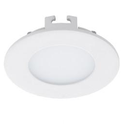 Светильник точечный Eglo Fueva 1 94041
