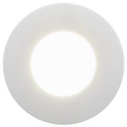 Светильник точечный Eglo Margo 94093