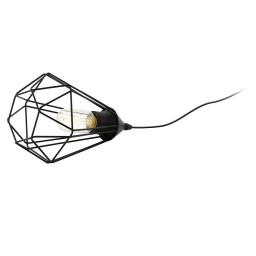 Лампа настольная Eglo Tarbes 94192