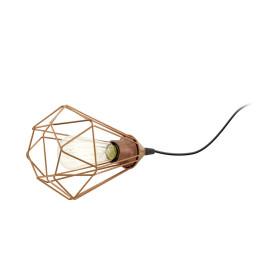 Лампа настольная Eglo Tarbes 94197
