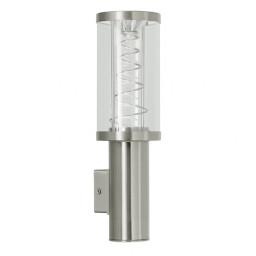 Уличный настенный светильник Eglo Trono 1 94208