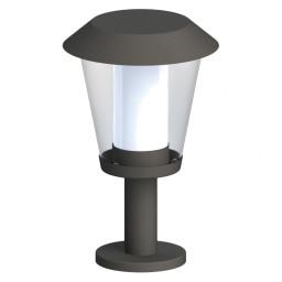 Уличный фонарь Eglo Paterno 94216