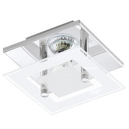Светильник настенно-потолочный Eglo Almana 94224