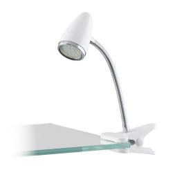 Лампа настольная Eglo Riccio 1 94329