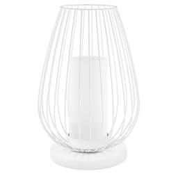 Лампа настольная Eglo Vencino 94342