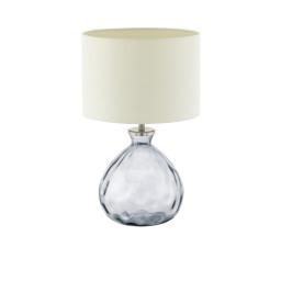 Лампа настольная Eglo Ossago 94461