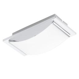 Светильник настенно-потолочный Eglo Wasao 94465