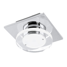 Светильник настенно-потолочный Eglo Cisterno 94484