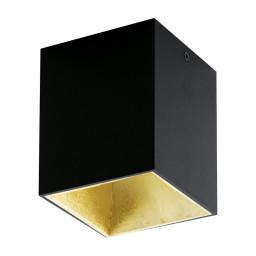 Светильник точечный Eglo Polasso 94497