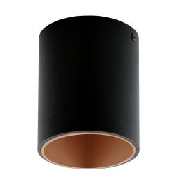 Светильник точечный Eglo Polasso 94501