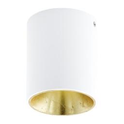 Светильник точечный Eglo Polasso 94503