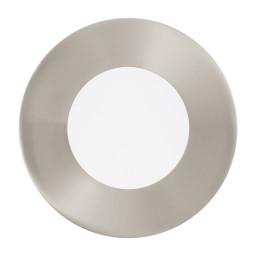 Светильник точечный Eglo Fueva 1 94518