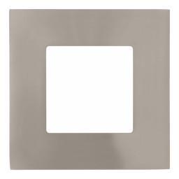 Светильник точечный Eglo Fueva 1 94519