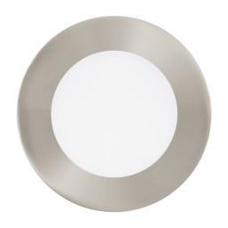 Светильник точечный Eglo Fueva 1 94521