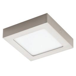 Светильник настенно-потолочный Eglo Fueva 1 94524